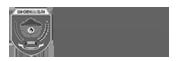 Portal Resmi Pemerintah Kabupaten OKU Selatan